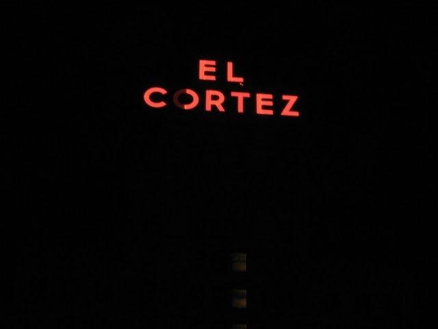 el-cortez-condos-cortez-hill-downtown-san-diego-92101-36