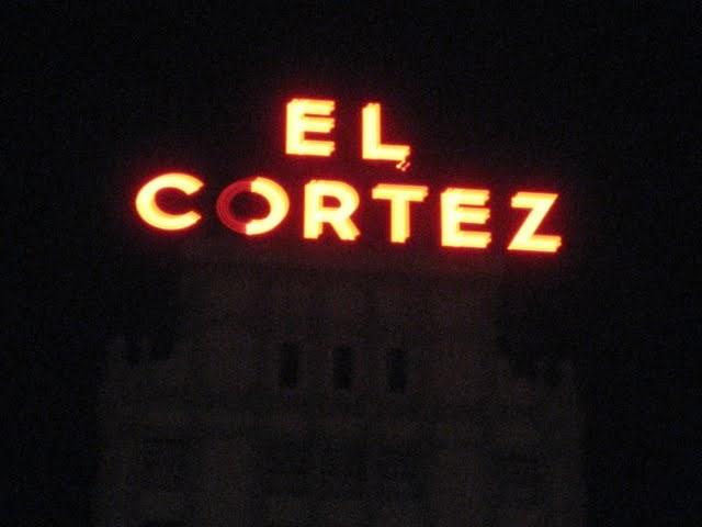 el-cortez-condos-cortez-hill-downtown-san-diego-92101-37