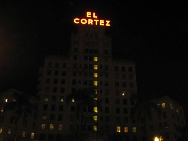 el-cortez-condos-cortez-hill-downtown-san-diego-92101-40