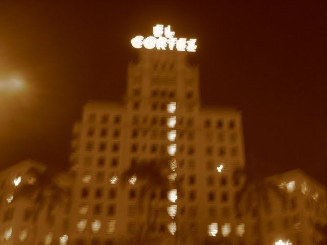 el-cortez-condos-cortez-hill-downtown-san-diego-92101-41
