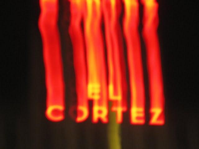 el-cortez-condos-cortez-hill-downtown-san-diego-92101-43