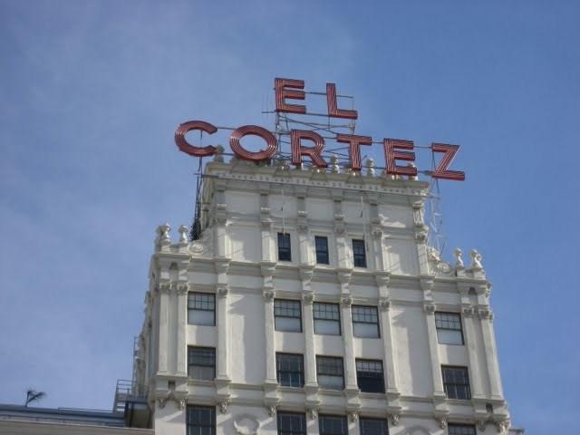 el-cortez-condos-cortez-hill-downtown-san-diego-92101-47