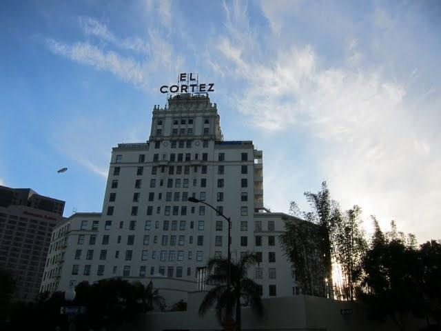 el-cortez-condos-cortez-hill-downtown-san-diego-92101-51