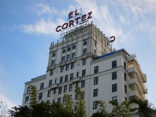 el-cortez-condos-cortez-hill-downtown-san-diego-92101-52