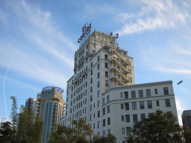 el-cortez-condos-cortez-hill-downtown-san-diego-92101-53