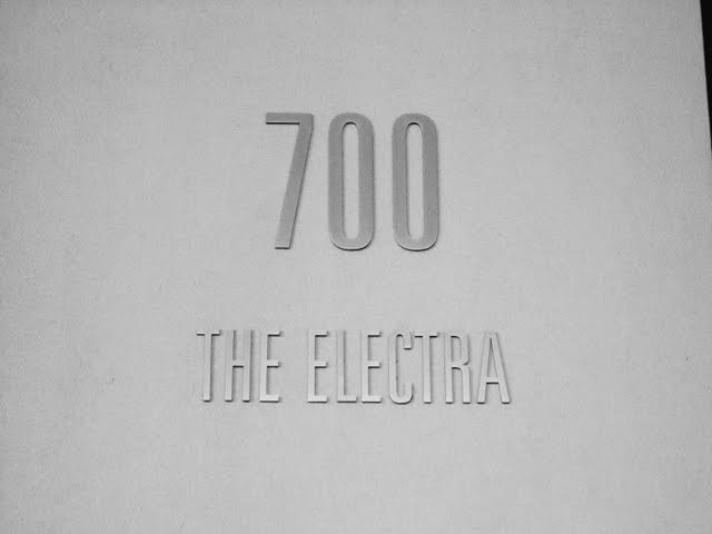 electra-condos-downtown-san-diego-92101-10