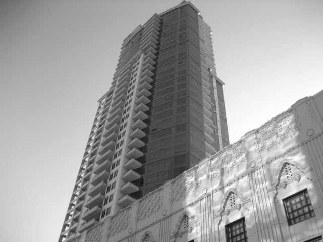 electra-condos-downtown-san-diego-92101-11