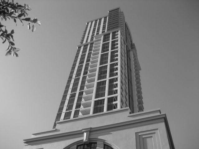 electra-condos-downtown-san-diego-92101-12