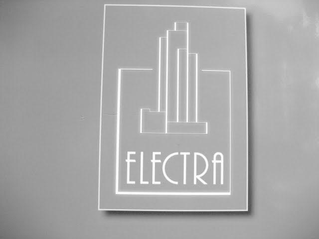 electra-condos-downtown-san-diego-92101-17