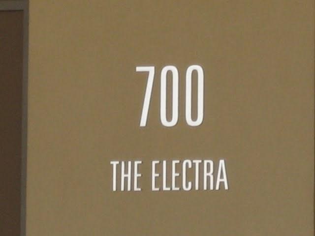 electra-condos-downtown-san-diego-92101-19