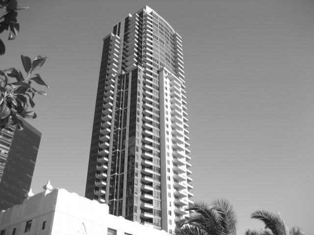 electra-condos-downtown-san-diego-92101-22