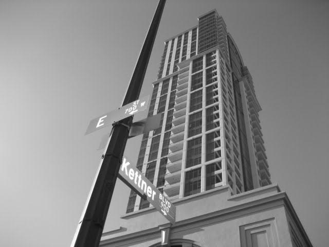 electra-condos-downtown-san-diego-92101-29