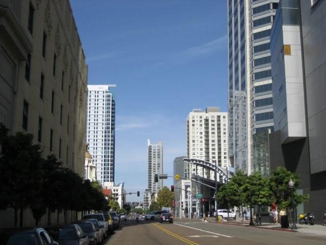 electra-condos-downtown-san-diego-92101-33
