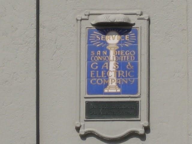 electra-condos-downtown-san-diego-92101-39