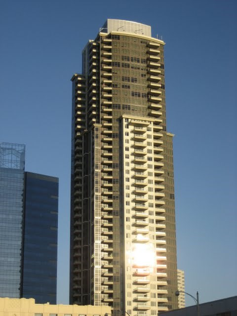 electra-condos-downtown-san-diego-92101-41