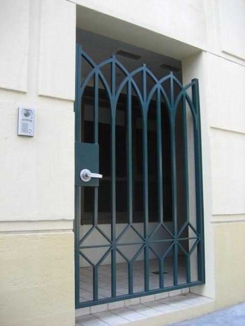 electra-condos-downtown-san-diego-92101-42