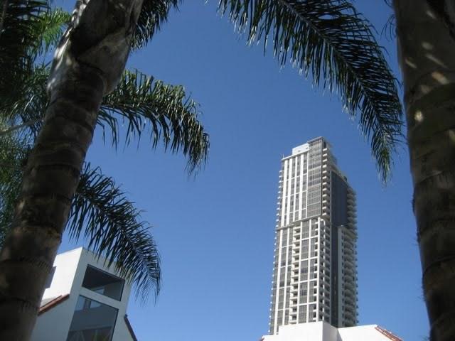 electra-condos-downtown-san-diego-92101-43