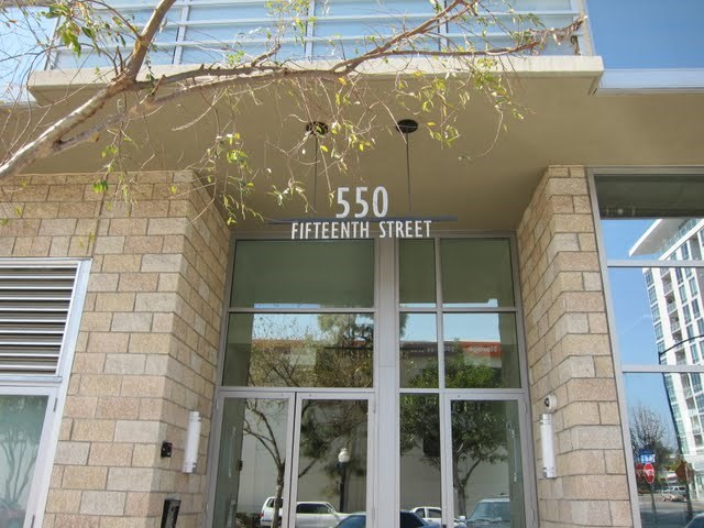element-condos-east-village-downtown-san-diego-92101-10