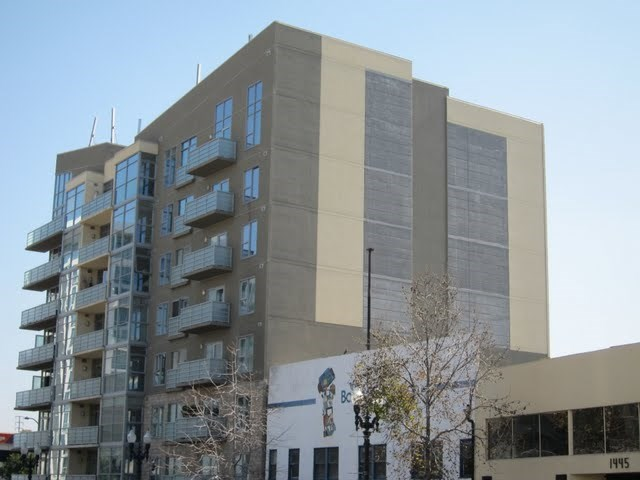 element-condos-east-village-downtown-san-diego-92101-17