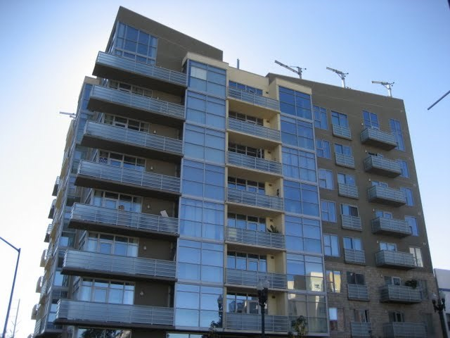 element-condos-east-village-downtown-san-diego-92101-2