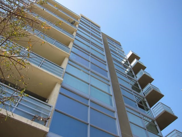 element-condos-east-village-downtown-san-diego-92101-9