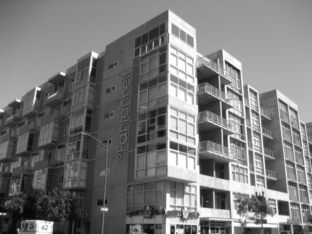 fahrenheit-condos-east-village-downtown-san-diego-92101-1