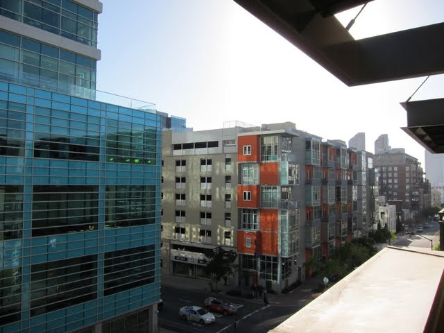 fahrenheit-condos-east-village-downtown-san-diego-92101-10