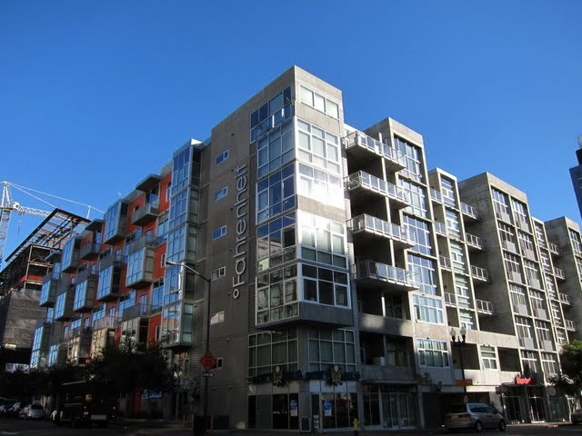 fahrenheit-condos-east-village-downtown-san-diego-92101-11