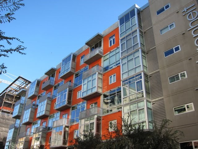 fahrenheit-condos-east-village-downtown-san-diego-92101-12