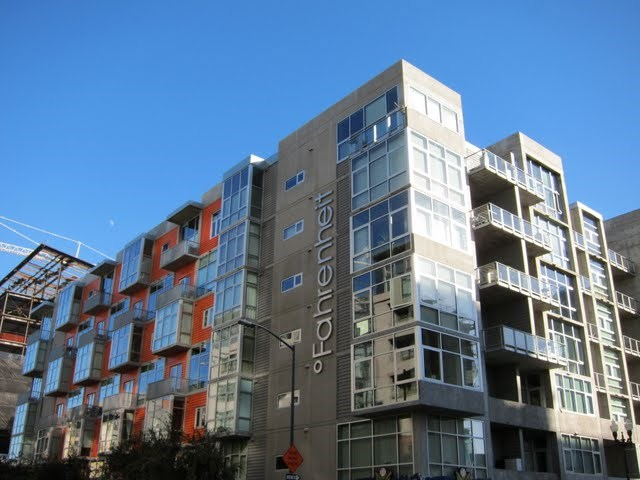 fahrenheit-condos-east-village-downtown-san-diego-92101-15