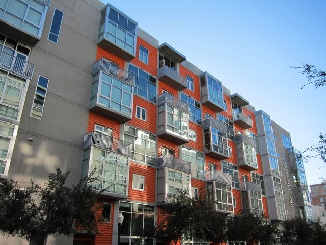 fahrenheit-condos-east-village-downtown-san-diego-92101-16