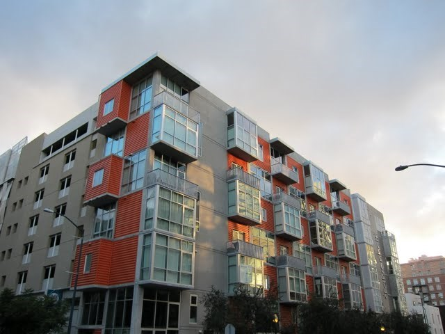 fahrenheit-condos-east-village-downtown-san-diego-92101-19