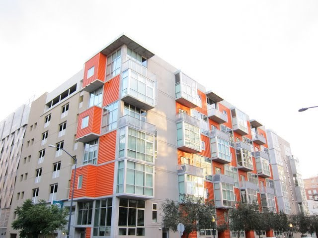fahrenheit-condos-east-village-downtown-san-diego-92101-20