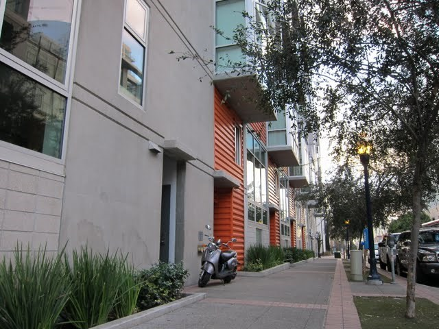 fahrenheit-condos-east-village-downtown-san-diego-92101-21