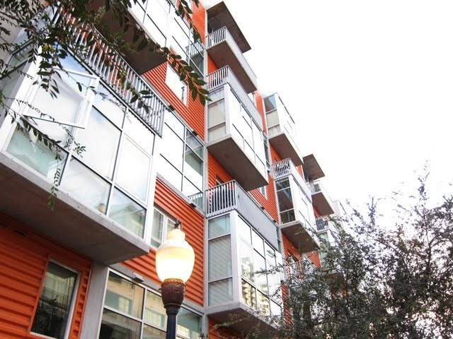 fahrenheit-condos-east-village-downtown-san-diego-92101-23