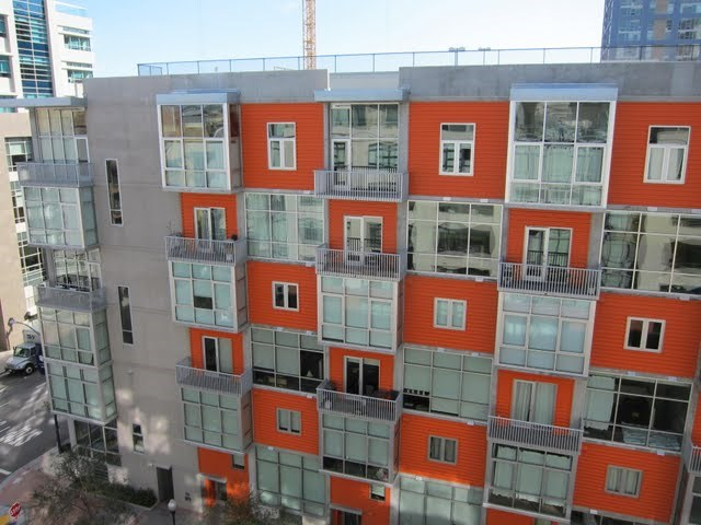 fahrenheit-condos-east-village-downtown-san-diego-92101-28
