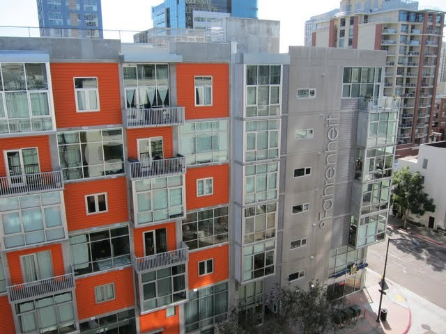 fahrenheit-condos-east-village-downtown-san-diego-92101-29
