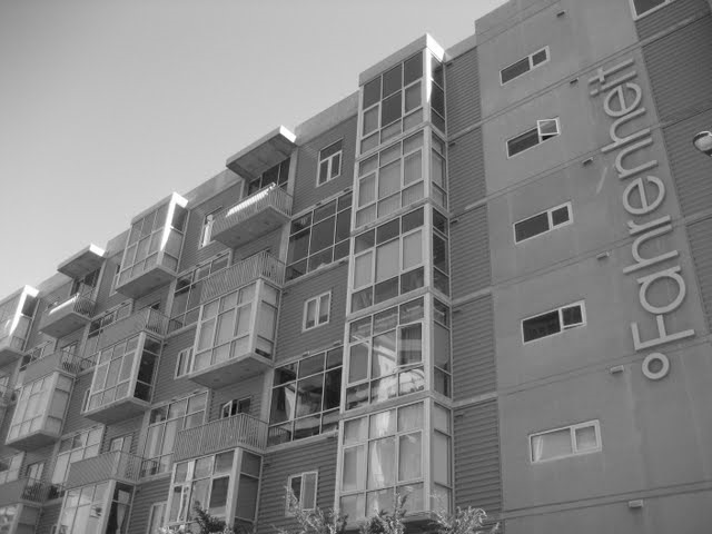 fahrenheit-condos-east-village-downtown-san-diego-92101-3