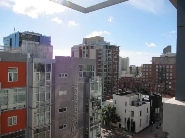 fahrenheit-condos-east-village-downtown-san-diego-92101-32