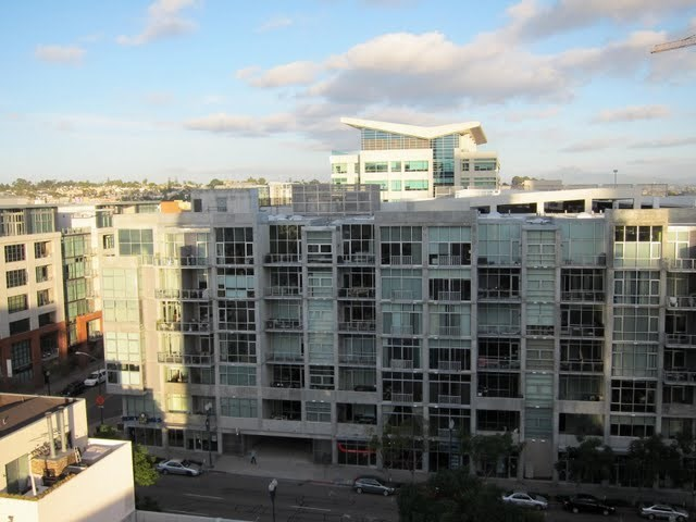 fahrenheit-condos-east-village-downtown-san-diego-92101-33