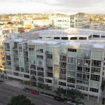 fahrenheit condos east village downtown san diego 92101