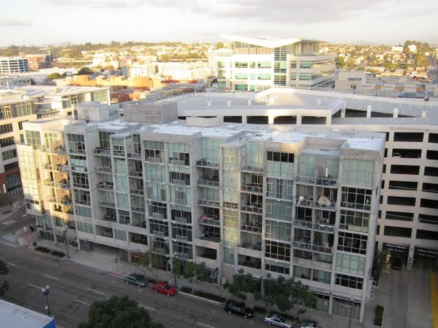 fahrenheit-condos-east-village-downtown-san-diego-92101-34