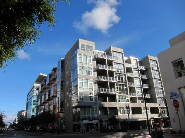 fahrenheit-condos-east-village-downtown-san-diego-92101-8
