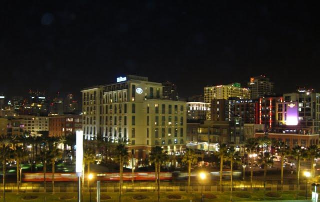 galsamp-quarter-downtown-san-diego-92101-11