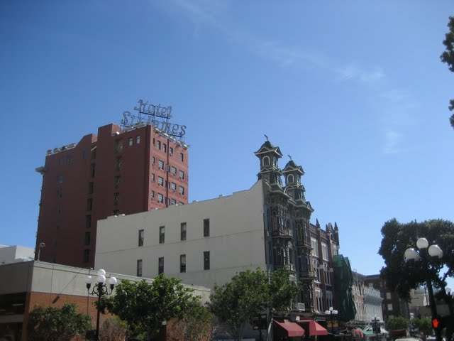 galsamp-quarter-downtown-san-diego-92101-5