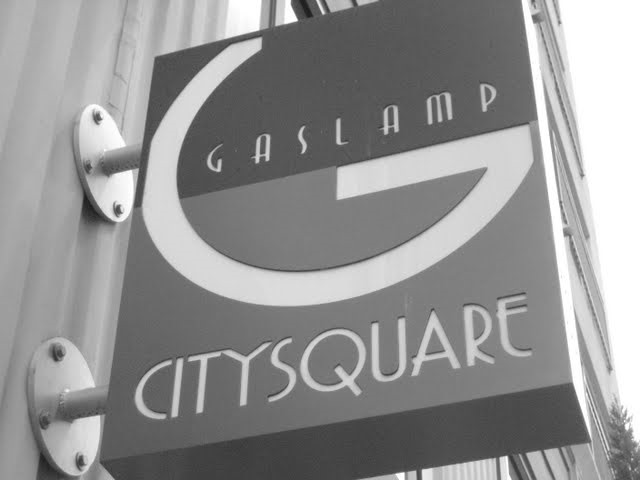 gaslamp-citysquare-condos-gaslamp-downtown-san-diego-92101-1