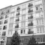 gaslamp city square condos downtown san diego 92101