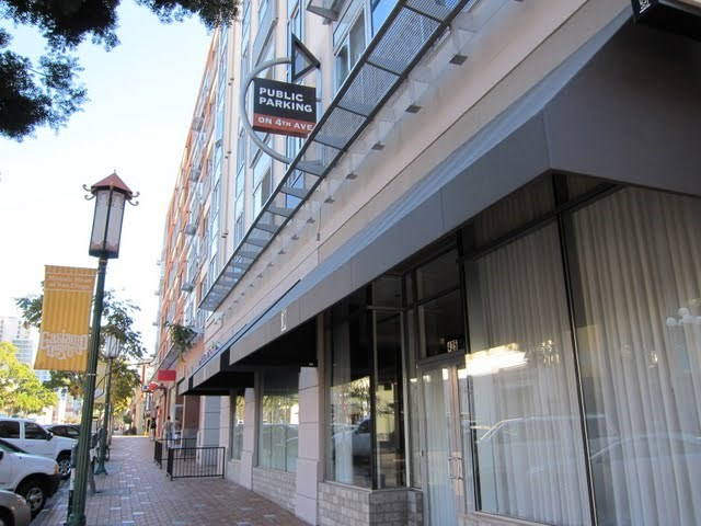 gaslamp-citysquare-condos-gaslamp-downtown-san-diego-92101-21
