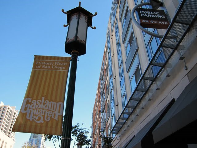 gaslamp-citysquare-condos-gaslamp-downtown-san-diego-92101-22