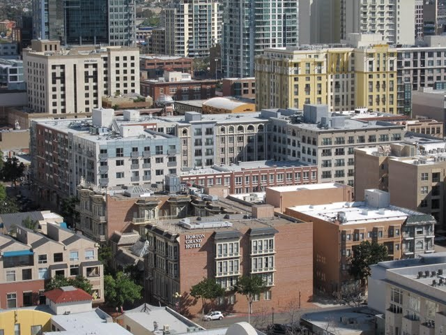 gaslamp-citysquare-condos-gaslamp-downtown-san-diego-92101-3
